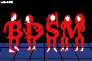 singkatan akronim bdsm ruu ketahanan keluarga arti kepanjangan twit lucu viral mojok.co
