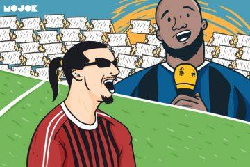 inter milan internazionale ac milan serie a liga italia MOJOK.CO