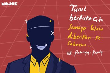 kesalahan politikus narsis Indonesia hasto kristiyanto PDI perjuangan harun masiku maudy ayunda pemilu pilkada poster narsis pejabat politikus iklan politik sampah vidual ashraf sinclair politik onani