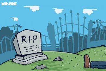 ucapan RIP rest in peace singkatan RIP rhyme in peace ashraf sinclair ucapan nasrani katolik roma RIP umat kristen belasungkawa duka cita bunga citra lestari yahudi batu nisa RIP
