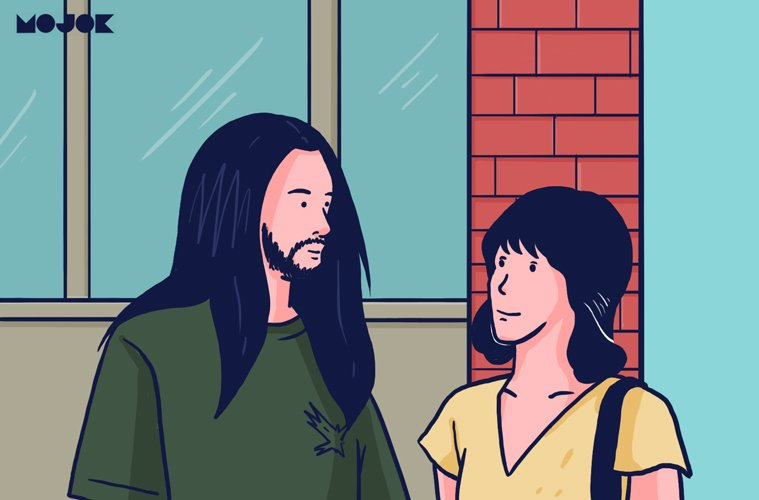 review film toko barang mantan reza rahadian marsha timothy viva westi drama romantis februari milea suara dari dilan mahasiswa skripsi cowok gondrong