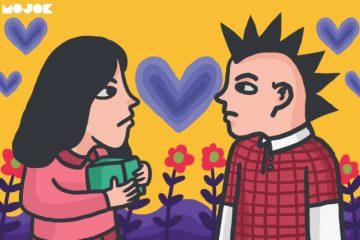 kado ulang tahun untuk cowok rekomendasi kado untuk cewek pacaran nikah dompet tas baju jam tangan mojok.co