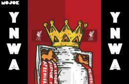 liverpool manchester city liga inggris MOJOK.CO