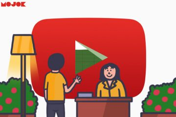 cara monetisasi youtube cara mengambil uang dari youtube western union akun adsense mojok.co