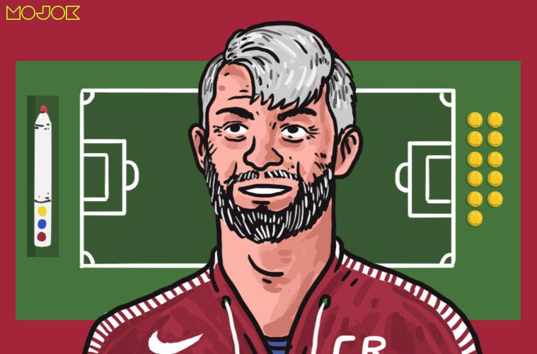 cristiano ronaldo, real madrid, manchester united, premier league, la liga mojok.co