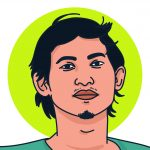Ahmad Khadafi