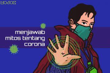 virus corona, hoaks, mitos mojok.co