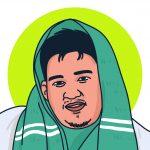 Yamadipati Seno