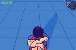 Hukuman Fisik Bukanlah Gaya Parenting yang Baik, Ini Alasannya