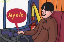 supir-bus-puasa-ramadan
