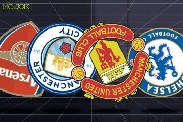 Liverpool Nggak Butuh Pengakuan Juara, Manchester United Bakal Menggelepar Kayak Kecoa Sekarat Arsenal, Chelsea, dan Manchester City Liga Inggris MOJOK.CO