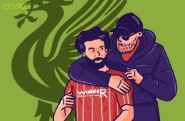 Menertawakan Kenaifan Fans Liverpool Liga Inggris MOJOK.CO
