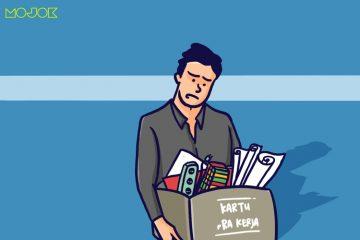 Derasnya Kritik terhadap Program Kartu Prakerja yang Dianggap Mubazir dan Tak Tepat Guna