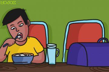 siasat la cikulu saat batal puasa lupa puasa puasa lupa makan mopapua mop lawakan orang timur mojok.co