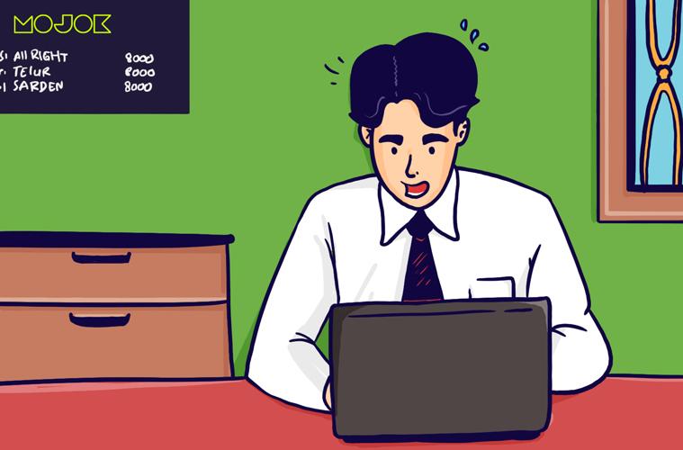 sidang-skripsi-online-corona