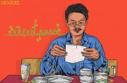 film india artis india irrfan khan obituari memoar mojok.co