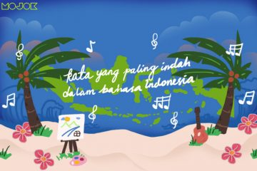arti renjana arti nuraga nama anak paling indah bagus kosakata bahasa indonesia kamus bahasa indonesia kata paling indah dalam bahasa indonesia mojok.co