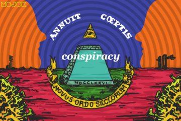 teori konspirasi, corona, young lex, jrx, china mojok.co