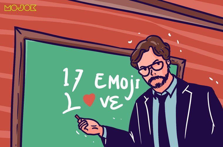 makna emoji hati emoji love emoticon love warna biru kuninghijau artinya emoji heart emoticon whatsapp artinya friendzone mojok.co