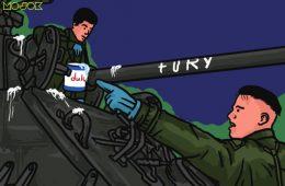 Ngobrol Bareng Tentara AD: Tutorial Nyuci Tank yang Baik dan Benar dari Ahlinya