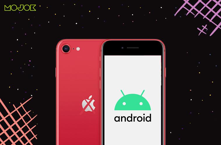 Tips Membeli Hape Android Ketika Dompet Cekak dan Beli Beras Lebih Penting MOKOK.CO
