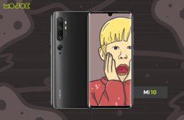 Xiaomi Mi 10 hape flagship MOJOK.CO