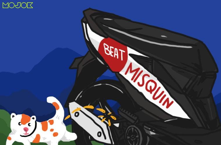 honda beat motor sobat misqueen kartu provider Tri hp Xiaomi identitas kemiskinan sobat misquin misqueen mojok.co
