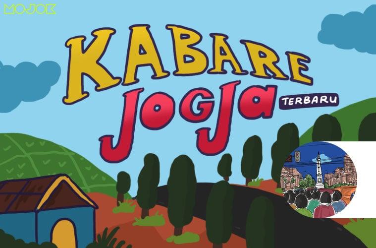 kondisi terkini jogja istimewa tugu jogja malioboro sepi titk nol pariwisata jogja kopi klothok buka lagi tutup kuliner jogja mojok.co