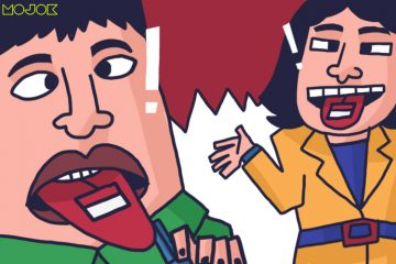 mengapa kemampuan bahasa indonesia orang indonesia buruk banget mojok.co bahasa indonesia yang baik dan benar