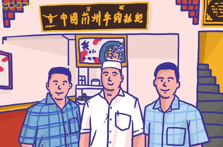 Fathan A. Sembiring, Putra Tifatul Sembiring yang Kuliah di Cina: 'Bokap Gue Itu Paling Dikit anti-Cina-nya Ketimbang yang Lain'
