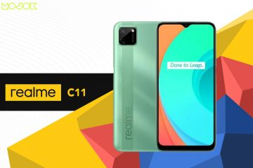 Review Realme C11, Baterai Cadas Tanpa Batas, Tetapi Bikin Nangis realme vs redmi iphone 11 snapdragon performa realme c11 testimoni realme c11 mojok.co