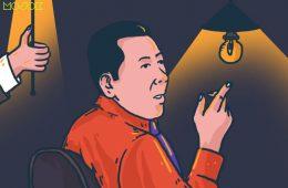 Kasus Djoko Tjandra Jadi Petunjuk Pemerintah Bisa Kerja Cepat, Senyap, dan Gemar Menolong