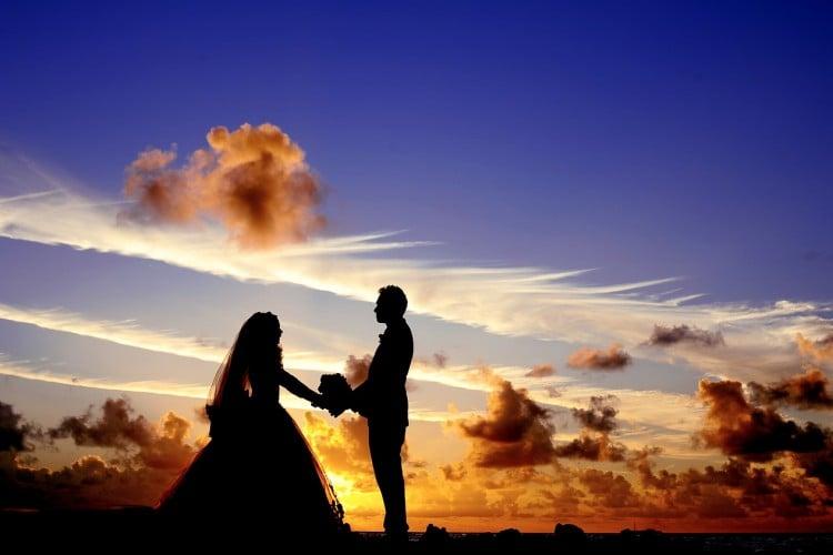 Empat Hal yang Harus Kamu Lakukan Sebelum Nikah