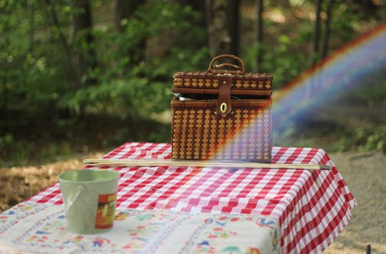 Bapak Menkominfo Butuh Piknik