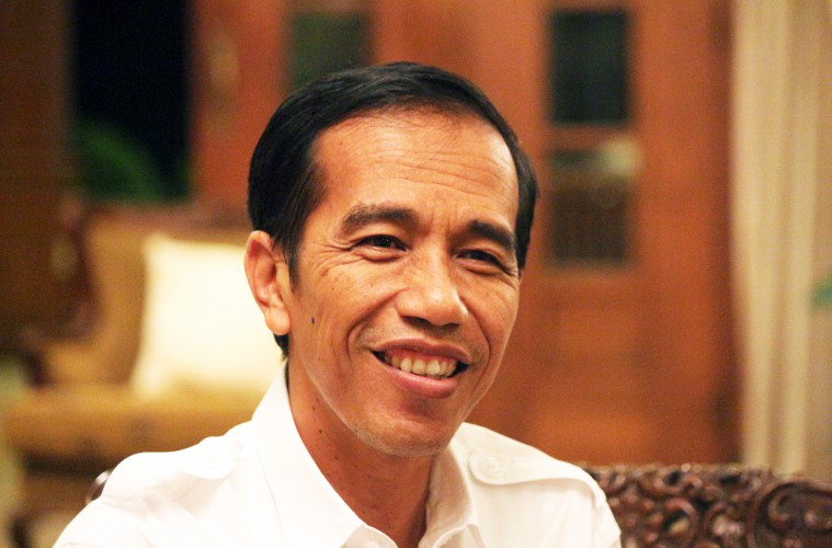 Panduan Mudah untuk Menjatuhkan Jokowi