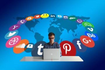 Panduan Agar Tidak Jadi Tolol di Internet
