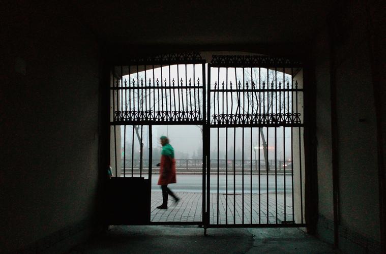 Mengapa Kita Harus Membenci PKI?
