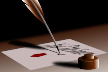 Surat Rahasia buat Sesama Haters Mojok