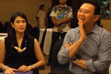 5 Tokoh yang Cocok Mendampingi Pak Ahok pada Pilgub DKI 2017