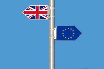 Memahami Brexit untuk Orang Awam
