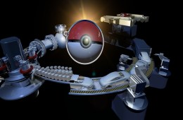 Tiga Golongan Utama yang Berhak Bermain Pokemon Go
