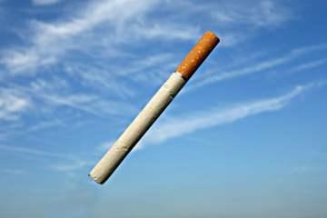 Jadi, Apakah Sekarang Tempo Sudah Pro-Rokok?