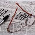 Tommy Soeharto, Reklamasi, dan Koran Tempo