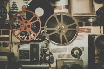 Film Reboot dan Peluang Balikan dengan Mantan