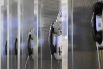 Kiat Tokcer Agar Obrolan Dengan Telemarketer Jadi Asyik