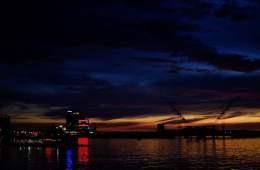 Makassar: Kota Tanpa Payung