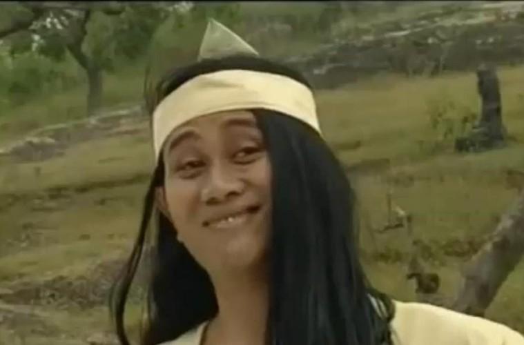 Merindukan Wiro Sableng dan Kapaknya
