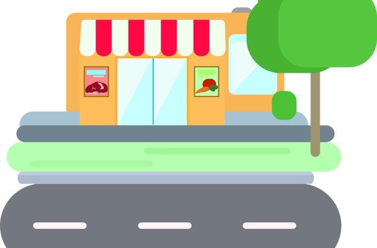 Alasan Kita Tak Boleh Menertawakan Minimarket 212