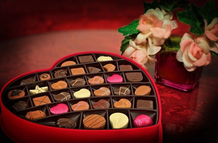 Pelajaran Cinta dari Pilkada Rasa Valentine