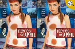 pieces-of-april-mojok